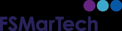 FSMarTech