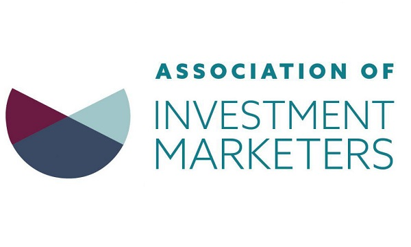 Association of Investment Marketers