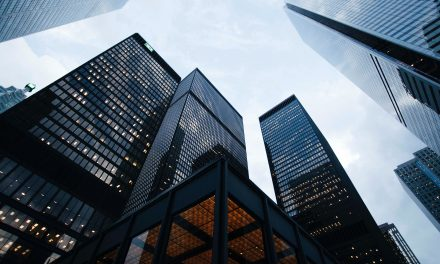 8 Tips to Get Digital Right in Asset Management Distribution
