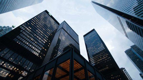 Asset Management Image