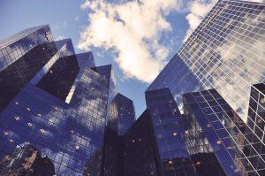 Buildings Image