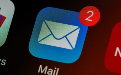 Achieving Operational Efficiency in Financial Services Email Marketing