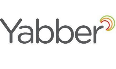 Yabber Global