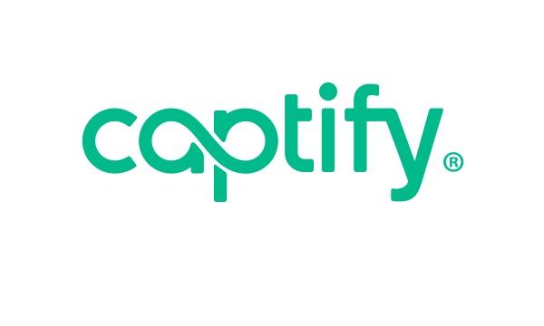 Captify