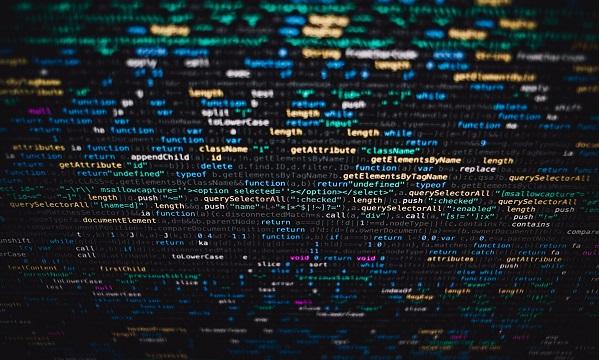 Slaying the Data Dragon