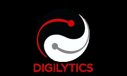 Digilytics™ RevEl