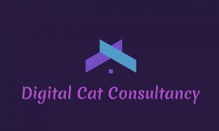 Digital Cat Consultancy