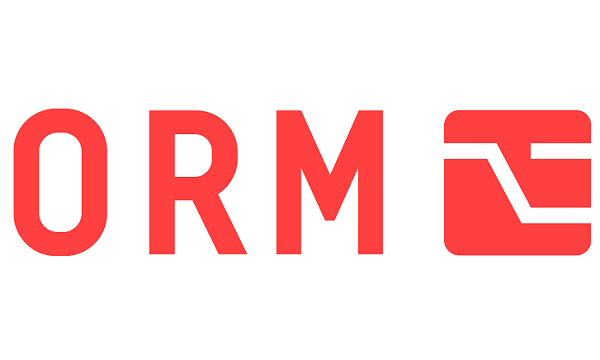 ORM Digital