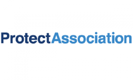 Protect Association