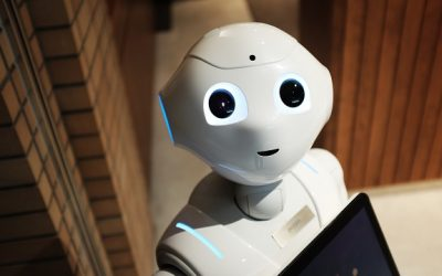 How to Implement a Successful Chatbot into Small Businesses
