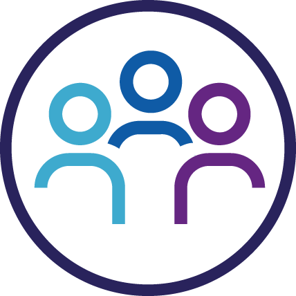 FSMarTech Communities