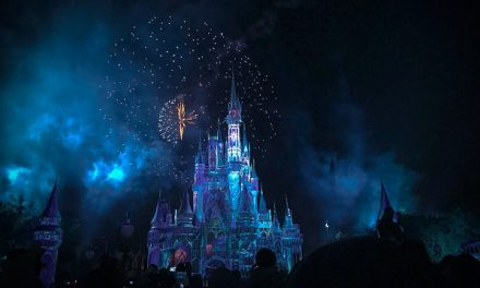 What Banks Can Learn From Disney