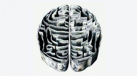 Marketing, AI and Ethics