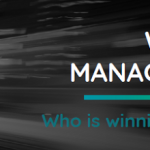 Wealth Management: Who is Winning at SEO?
