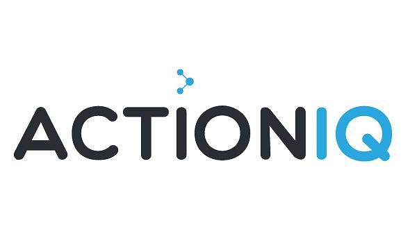 ActionIQ
