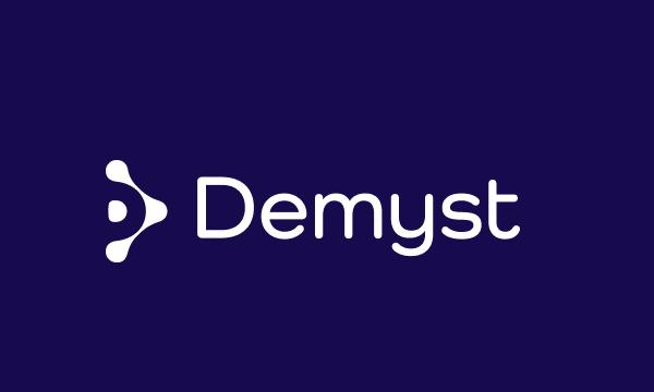 Demyst