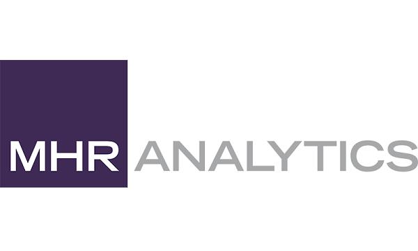 MHR Analytics