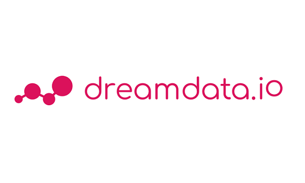 Dreamdata