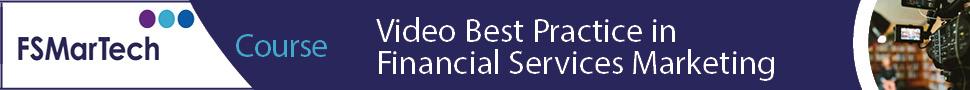 Video Best Practice Course Banner