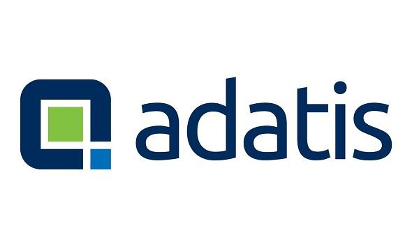 Adatis