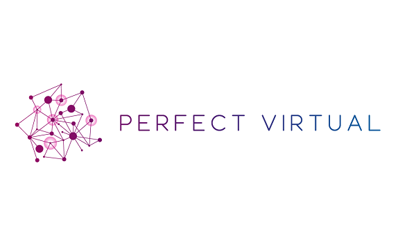 Perfect Virtual
