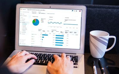 Digital Marketing for Financial Services in 2021