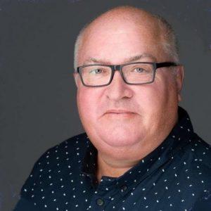 Tutor: Simon HiNks, PMA