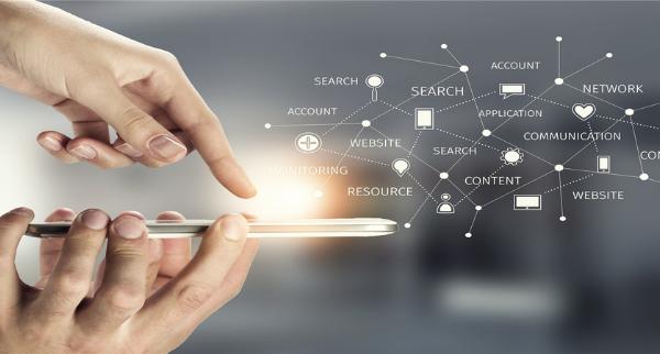 Building a Better Marketing Engine for Asset Management