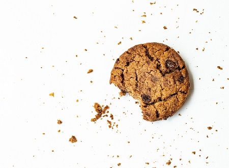 Is There a Way Out of the Cookie Apocalypse?