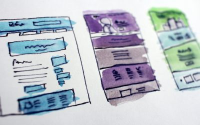 Content Marketing: A Jumpstart To Your Success